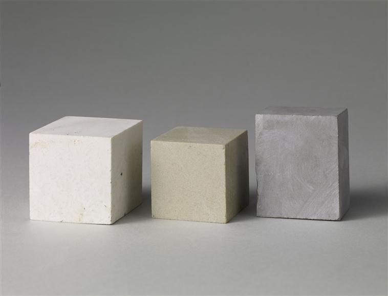 Prefabricate din beton refractar