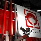 Produse FOSECO