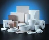 Produse din fibră ceramică