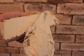 Refarom-Caramizi, betoane, mortare refractare - produse foseco, creuzete grafit